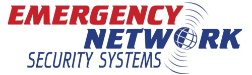 Emergency Network Security Systems