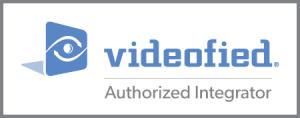 Videofied_logo
